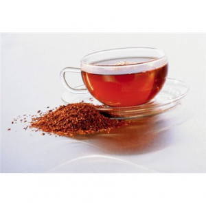 Tè Rosso Rooibos