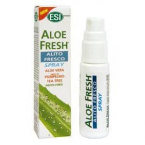 Esi Aloe Fresh Spray Alito Fresco