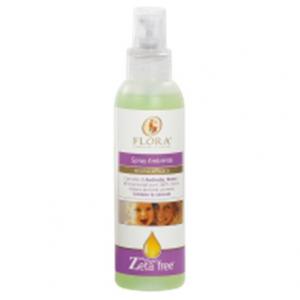 Flora Zeta Free Spray Ambiente