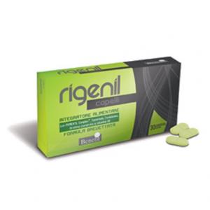 Benefit Rigenil Capelli