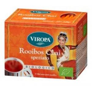 Viropa Rooibos Chai
