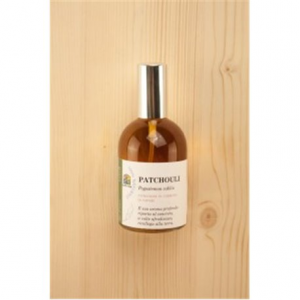 Patchouli 115 ml