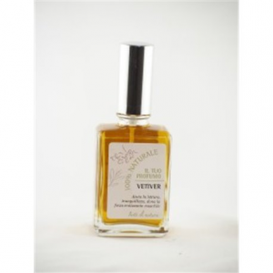 Vetiver 115 ml