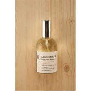 Olfattiva Lemongrass