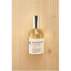 Eucalipto 115 ml