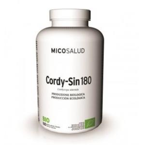 Cordy-Sin 180