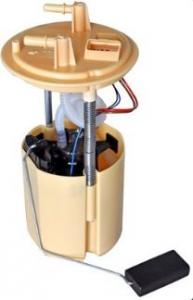 Pompa alimentazione Fiat 500 /(312), Panda (169) 1.3 mjt