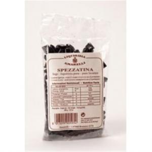 Amarelli Liquirizia Spezzatina