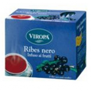 Viropa Ribes Nero