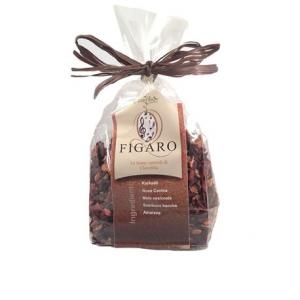 Infuso Figaro (Amarena)