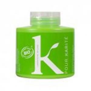 K Pour Karitè Shampoo Capelli Delicati