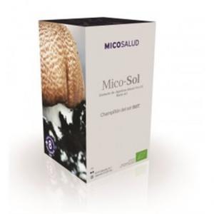 Mico-Sol