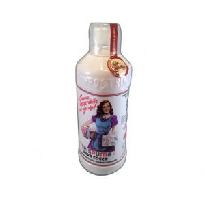 Detergente Trispuma Liquido Cocco
