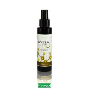 Biomed Oro colloidale 100 ml