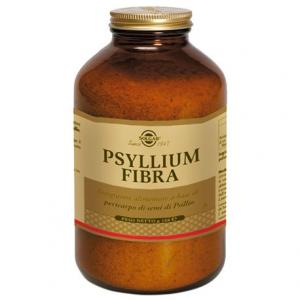 Psyllium Fibra