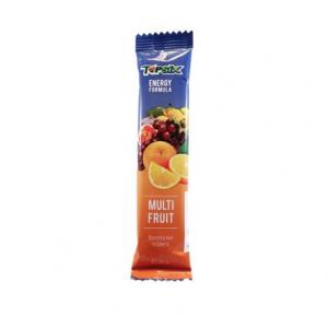 Sixtus Barretta Energy Formula Multi Fruit