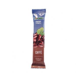 Sixtus Barretta Energy Formula Caffè