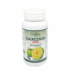 Garcinia Extra Compresse