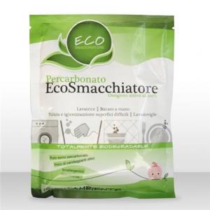EcoGreen Percarbonato EcoSmacchiatore