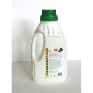 Detergente Piatti per Lavastoviglie