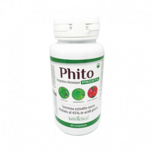 Naturetica PhitoProsta