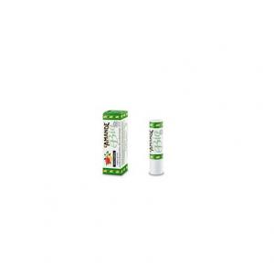L'Amande Eco Bio Stick Labbra