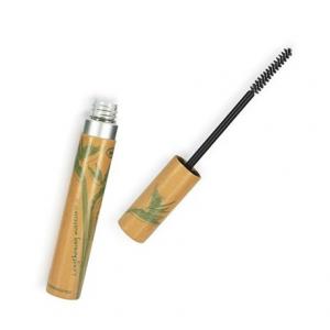 Couleur Caramel Mascara Naturale Volumizzante Numero 61 (Noir)