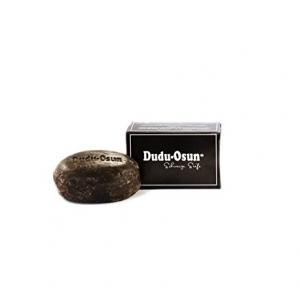 Sapone Nero Classico Dudu-Osun