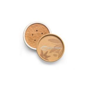 Fondotinta Minerale Numero 03 (Beige Abricot)