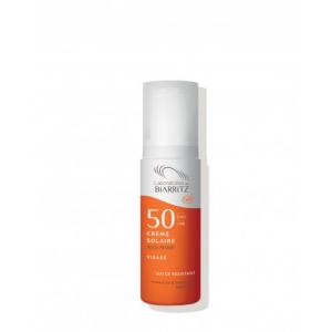 Crema Solare Viso SPF 50 Alga Maris