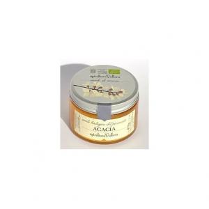 Miele di Acacia 270 Grammi