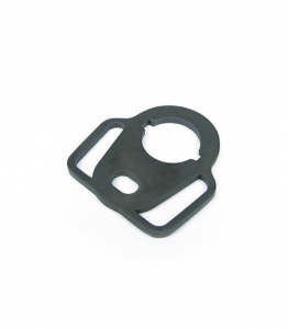 M4 REAR SLING ADAPTOR (TYPE B)