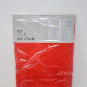 Tenda Rossa Sarita Ikea