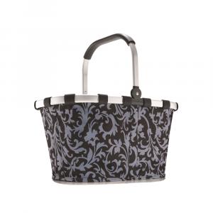 Reisenthel - Carrybag - Cestino per la spesa pieghevole multicolore multicolore cod. BK4001
