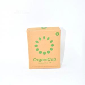 Organicup Siza A