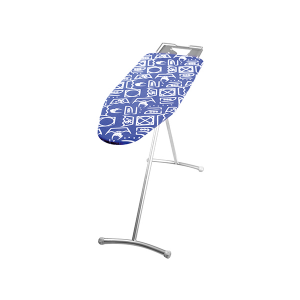 HOME From Quick Ironing Board Laundry Exclusive Brand Design Made in Italy