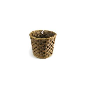 HOME Cm Round Basket 35Xh27 Storage Boxes Exclusive Brand Design Italian Style