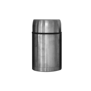 HOME PROFESSIONAL Itaian Door stainless food lt 1.2 Jars food storage containers