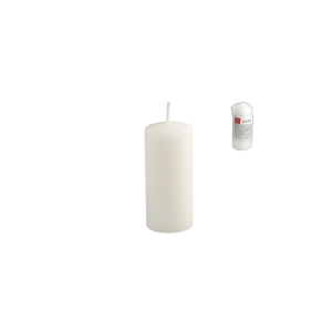 HOME 12 Candle X Lucilla Mm40X90H Home Decorations Exclusive Italian Design