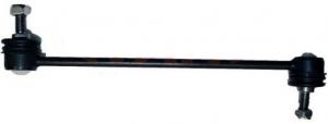 Tirante barra stabilizzatrice anteriore Fiat Marea, multipla, lancia Dedra, Lybra (51701045)