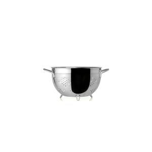 HOME PROFESSIONAL Inoxpran Colander stainless CM20 Kitchen Tools Italian Design