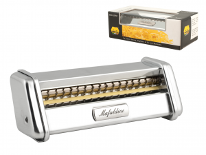 MARCATO Accessory atlas pasta machine mafaldine MM08 Kitchen Top Italian Style