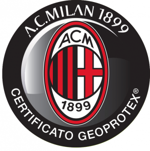 Milan Football Team Certified Protection device mobile phone radio frequency