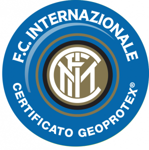 Inter Football Team Certified mobile phone radio frequency protection device