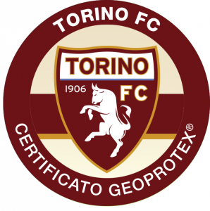 Torino Football Team Certified mobile phone radio frequency protection device
