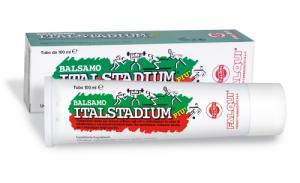 Balsamo Italstadium Falqui 100 ml