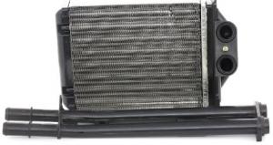 Radiatore riscaldamento 500, 500l, PANDA (169)