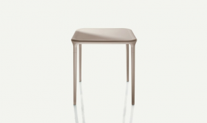 Tavolo Air Table Magis