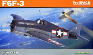 F6F-5 LATE