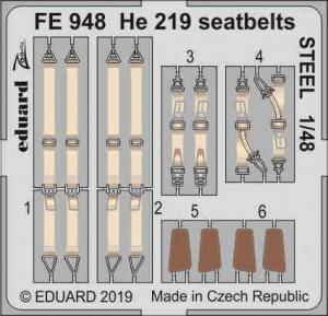 He-219